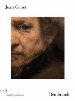 Jean Genet : Rembrandt