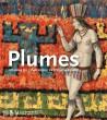Catalogue Plumes, visions de l'Amérique précolombienne