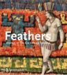 Feathers, visions of pre-columbian America - Exhibition Catalogue