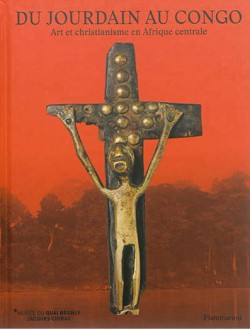 From the Jordan River to the Congo River. Art and Christianity in Central Africa