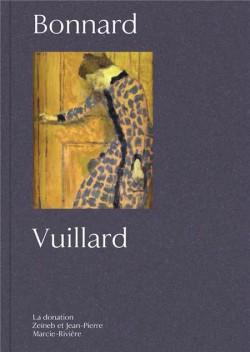 De Vuillard à Bonnard