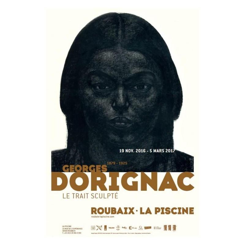 Georges dorignac - Piscine georges hermant 19e ...