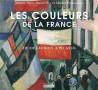 Les Couleurs de la France, de Delacroix à Picasso