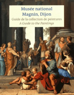 A Guide to the Paintings, musée Magnin, Dijon