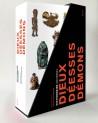 Dictionnaire universel, dieux, déesses, démons