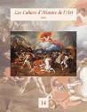 Les Cahiers d'Histoire de l'Art n°14 / 2016