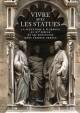 Vivre avec les statues. La sculpture à Florence au XVe siècle