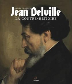 Jean Delville. La contre-histoire