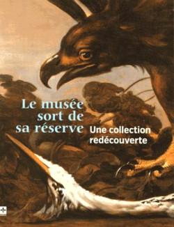 Le musée de Soissons sort de sa réserve. Une collection redécouverte