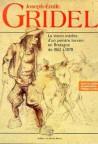 Joseph-Emile Gridel