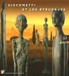 Catalogue d'exposition Giacometti et les Etrusques