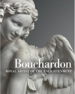 Bouchardon (1698-1762). Royal artist of the enlightenment