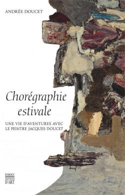 Chorégraphie estivale - Une vie d'aventure avec le peintre Jacques Doucet