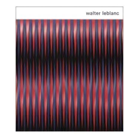 Walter Leblanc