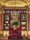 Alberto Pinto. Signature