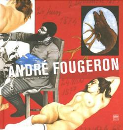 André Fougeron (1913-1998) – A l'exemple de Courbet