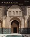 Marrakech - Splendeurs saadiennes 1550-1650