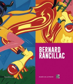 Catalogue Bernard Rancillac