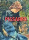 Catalogue Camille Pissarro. Le premier des impressionnistes
