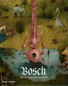 Bosch – The 5th Centenary Exhibition (Prado)
