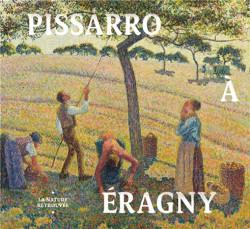 Catalogue Pissarro à Eragny. La nature retrouvée