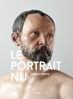 Le portrait nu