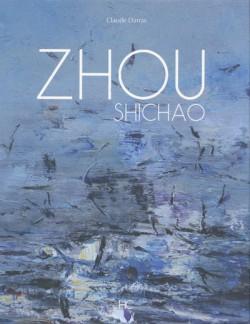 Zhou Shichao. Monographie