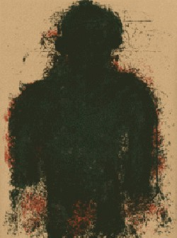 Catalogue Michel Nedjar, introspective