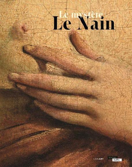 Catalogue Le mystère Le Nain