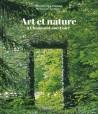 Art et nature à Chaumont-sur-Loire
