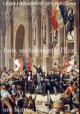 Le gouvernement des Parisiens. Paris, ses habitants et l'Etat, une histoire partagée