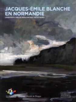 Jacques-Emile Blanche en Normandie