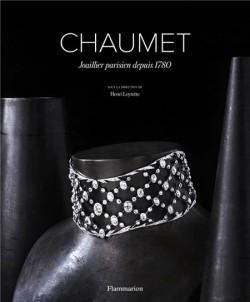 Chaumet. Joaillier parisien depuis 1780