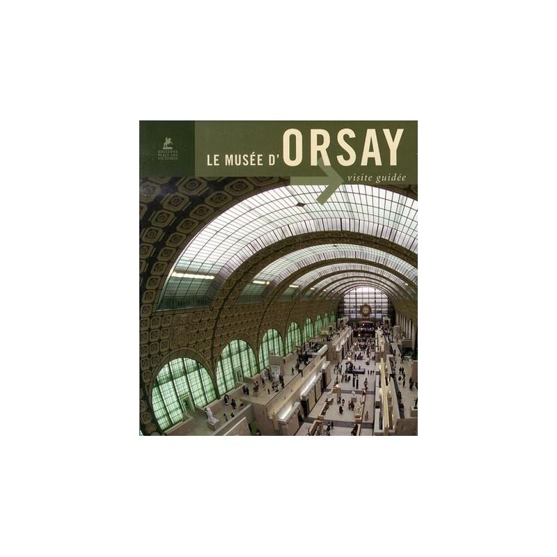 Mus Ef Bf Bde D Orsay Arts Decoratifs