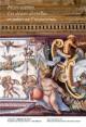 Frises peintes. Les décors des villas et palais au Cinquecento