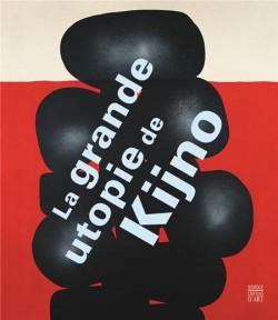 La grande utopie de Ladislas Kijno
