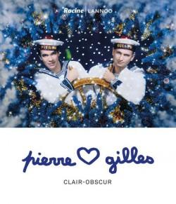 Pierre et Gilles. Clair-obscur