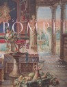 La seconde vie de Pompei. Renouveau de l'Antique