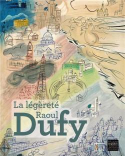 La légèreté, Raoul Dufy