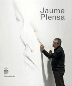 Catalogue Jaume Plensa