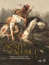 Catalogue Le Scalp et le Calumet