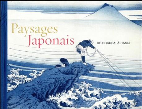 """Résultat de recherche d'images pour """"catalogue expo paysages japonais"""""""