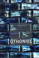 Géométries amoureuses de Jean-Michel Othoniel