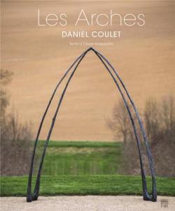 Les Arches. Daniel Coulet