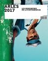 Arles 2017. Les Rencontres de la Photographie