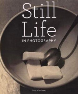 Still life in photography (English edition)