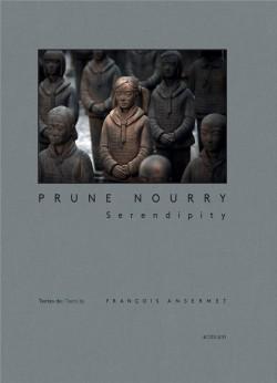 Prune Noury