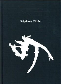 Stéphane Tidet