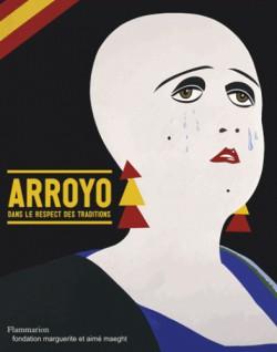 Eduardo Arroyo, dans le respect des traditions