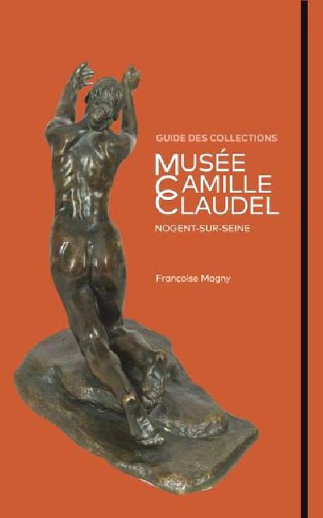Musée Camille Claudel - Guide des collections